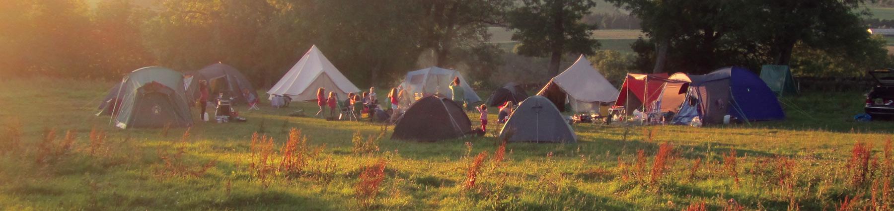 campingslide2