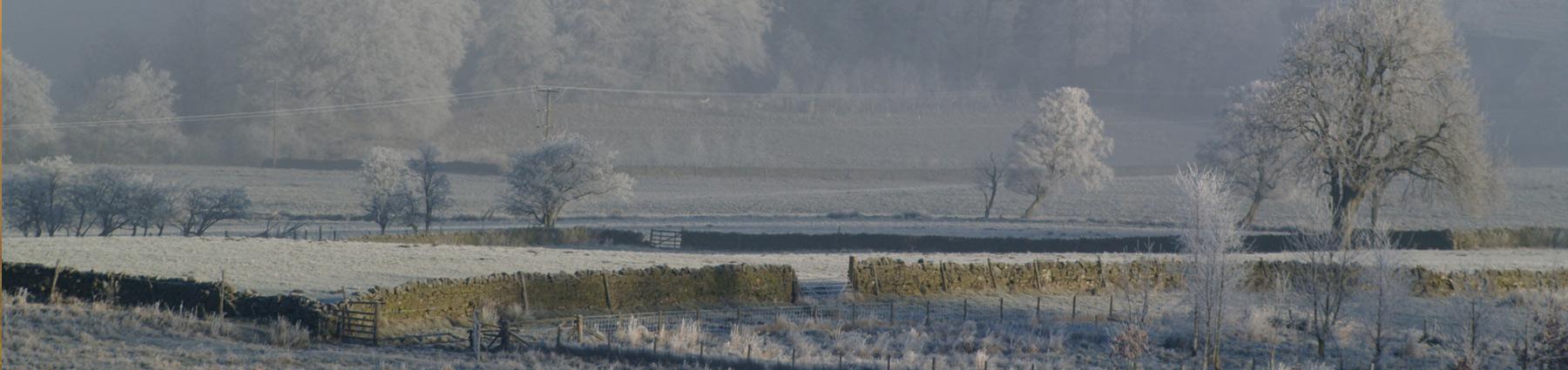 winteratburnlawslide